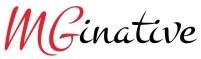 Long Website Logo 7 July 2016